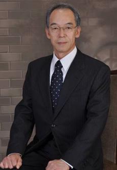 代表取締役 川島 敬三