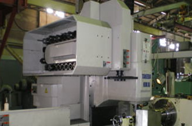 VS3300MC(武田機械)